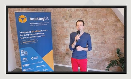 booking-kit-initiative-webinair