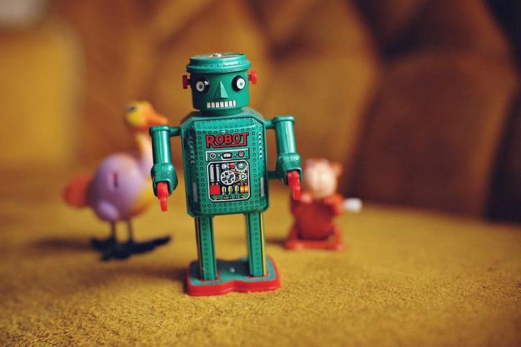 algorithmes-pertinence-recherche-robot-référencement-naturel-Fred-Panda-Penguin-Colibri