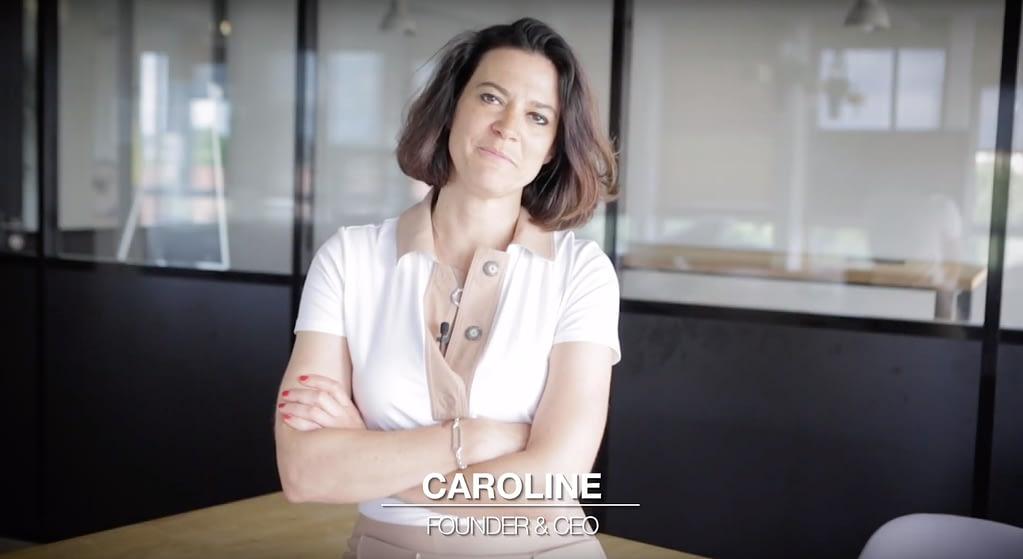 caroline-paul