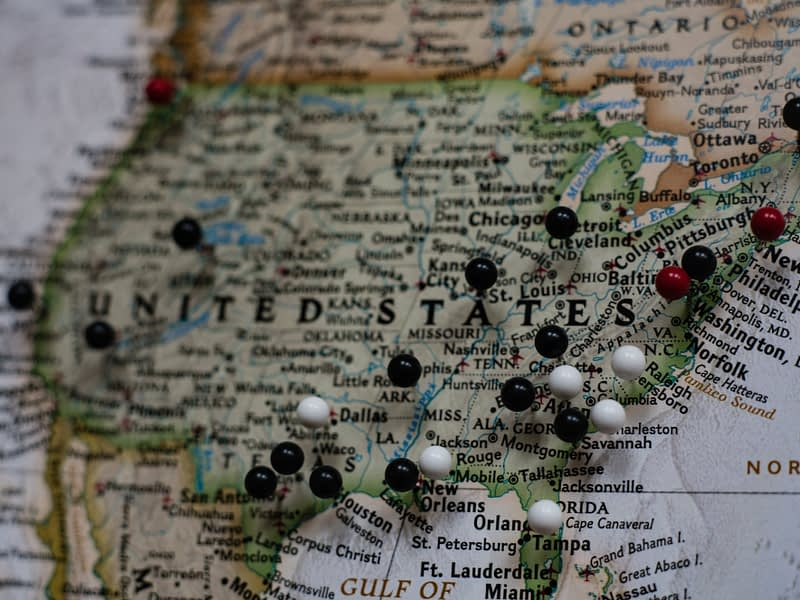 américains-united-states-map-tourists