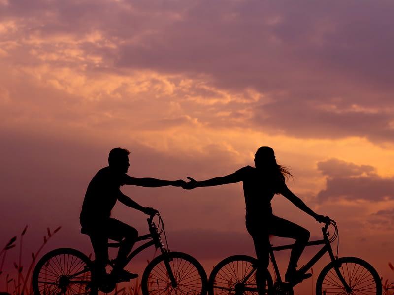 couple-tourisme