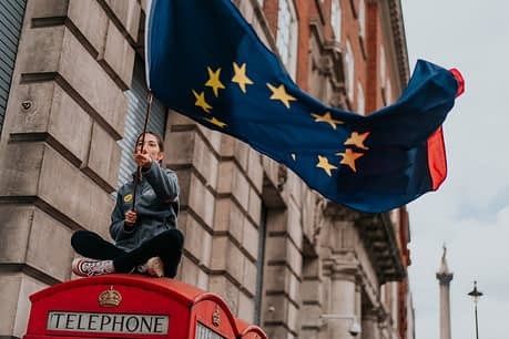 european-union-royaume-uni-brexit