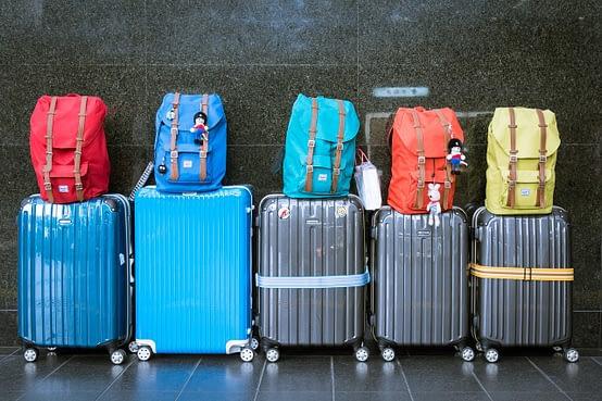 départ-voyage-tourisme-activités