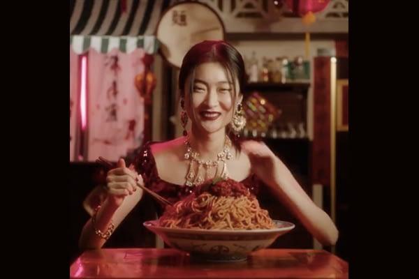 dolce_gabbana_scandale_Chine