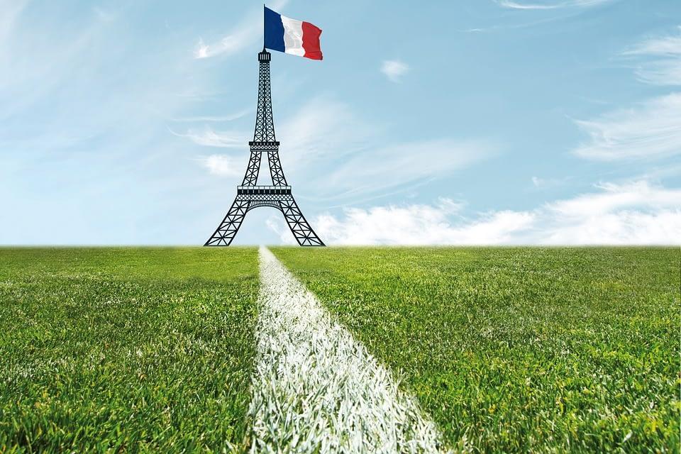 Football_Tourisme_France