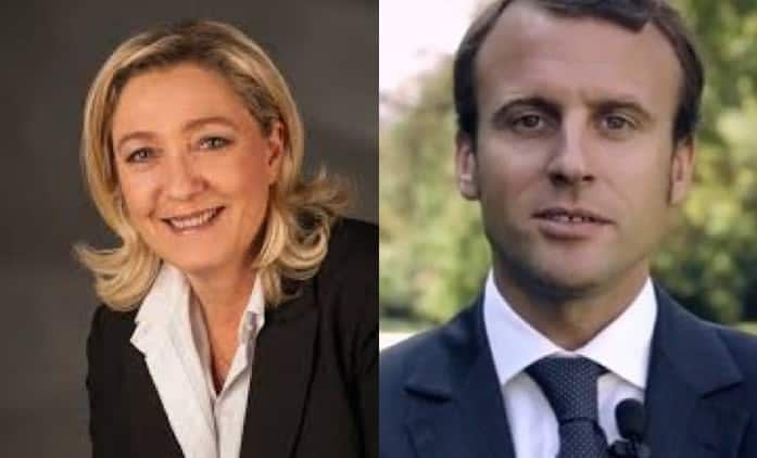 Les propositions de Macron et Le Pen pour le tourisme