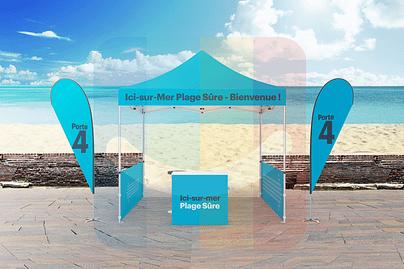 plages-reservation-covid-19-idée-saison-été