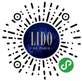 QR-Code-WeChat-Lido-mini-programme