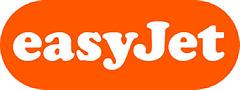 Projet bloggeurs easy jet