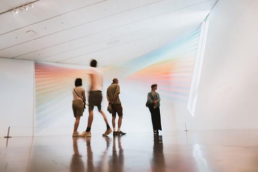 expérience-musée