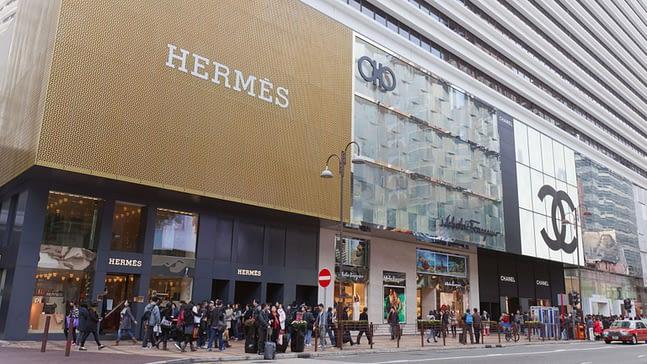 Canton-hermes-boutique