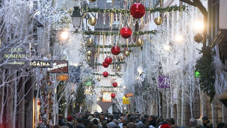 le-marche-de-noel-de-strasbourg-le-23-novembre-2019_6234206