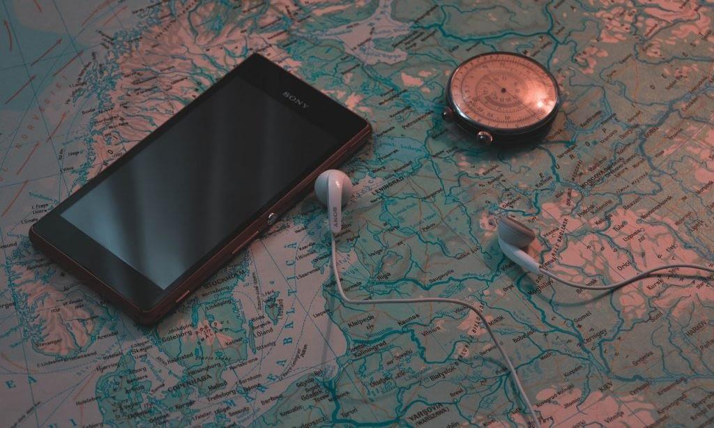 Digital et Tourisme