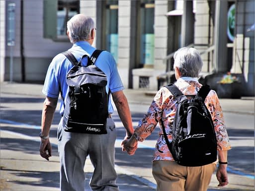 senior-couple-retraités-sécurité