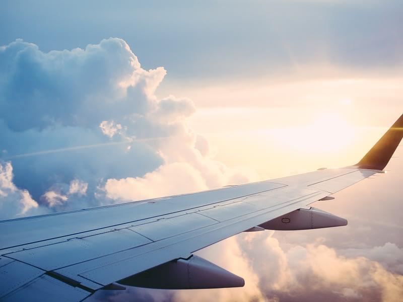 plane-sun-airport-travel