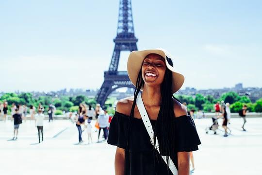 touristes-americain-britanniques-européens