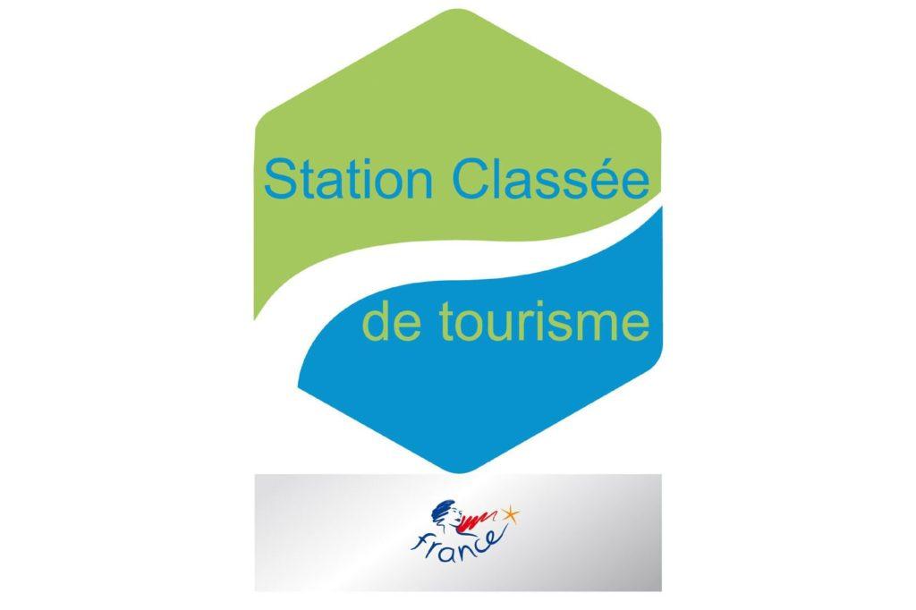 promotion_stations_tourisme