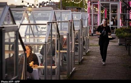 serres-restaurant-covid-19-idée-saison-été