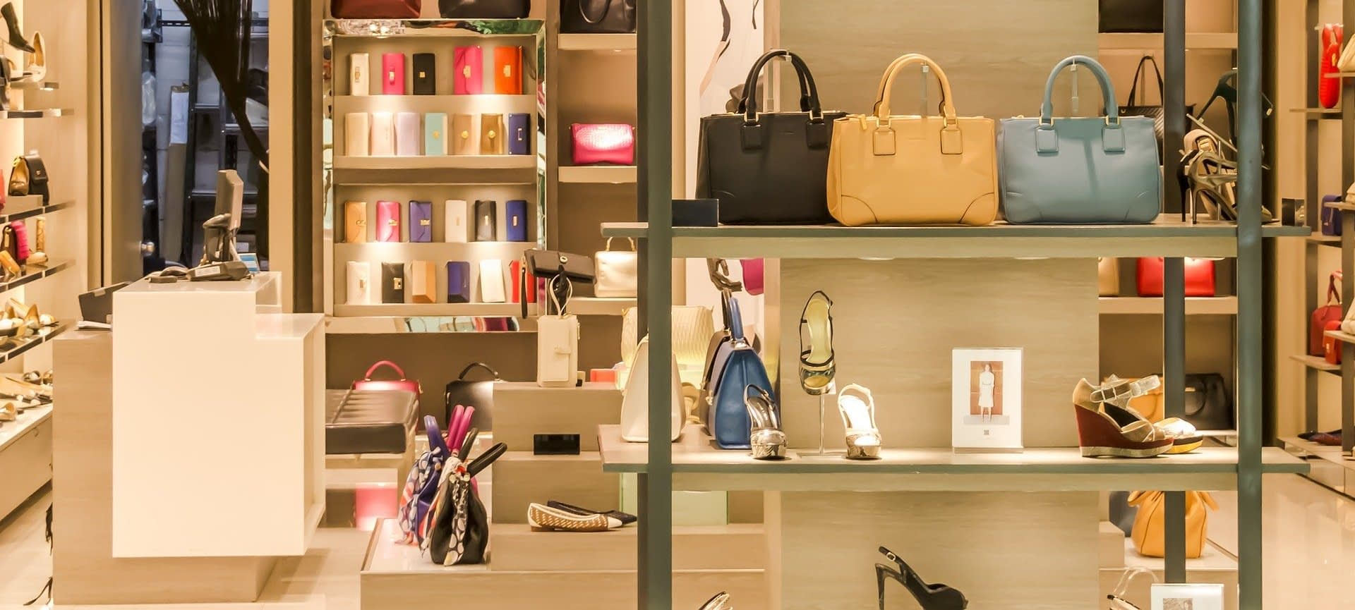 luxury-shops