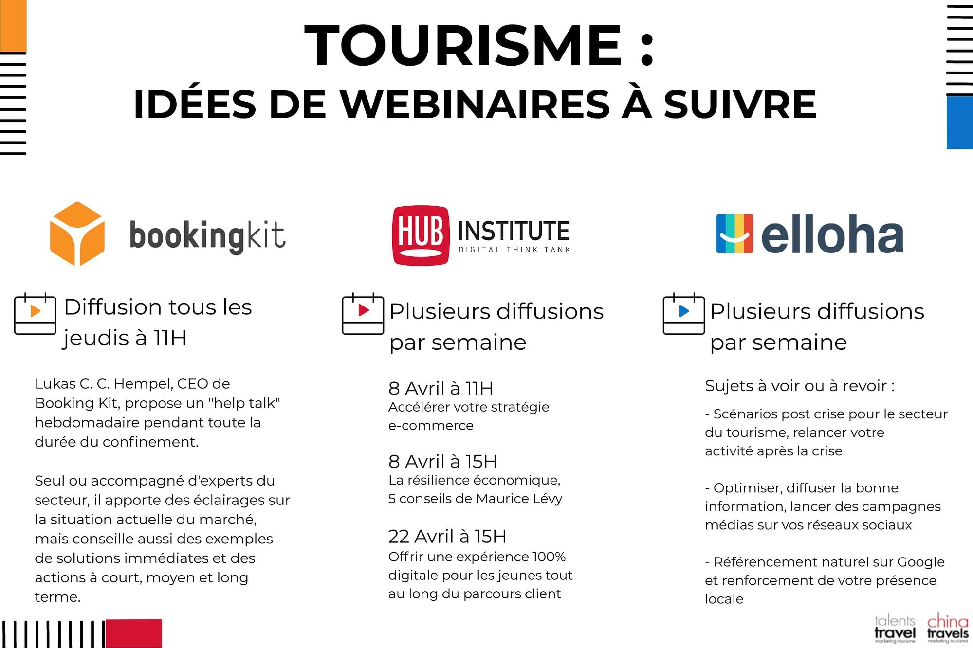 webinaires-tourisme