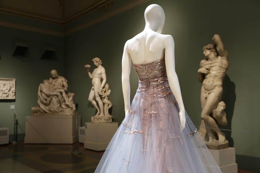 luxe tourisme musées
