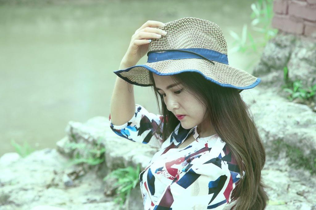 milliennials touriste chinois