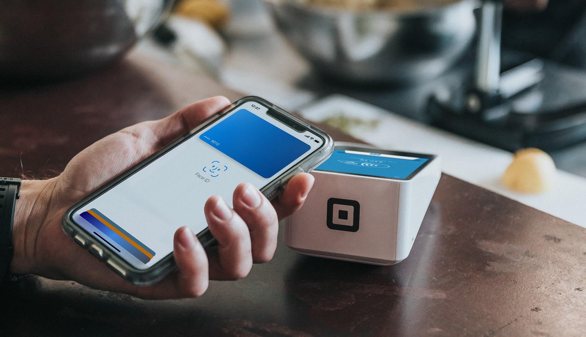 paiement digital