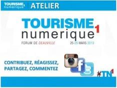 Tourisme_Numerique_Deauville