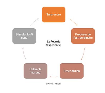 la-roue-expérientiel-hetzel