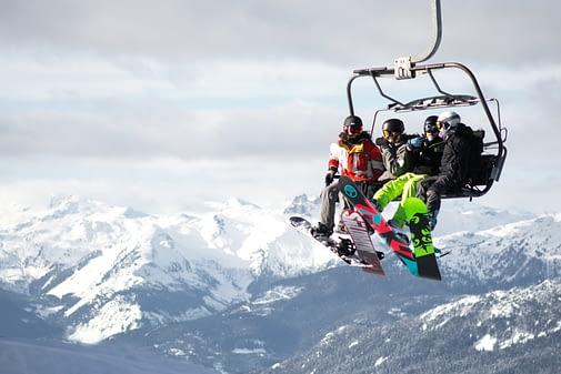station-ski-tourisme