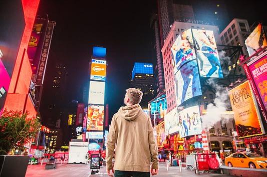 publicité-marketing-multiples-acteurs-touristiques