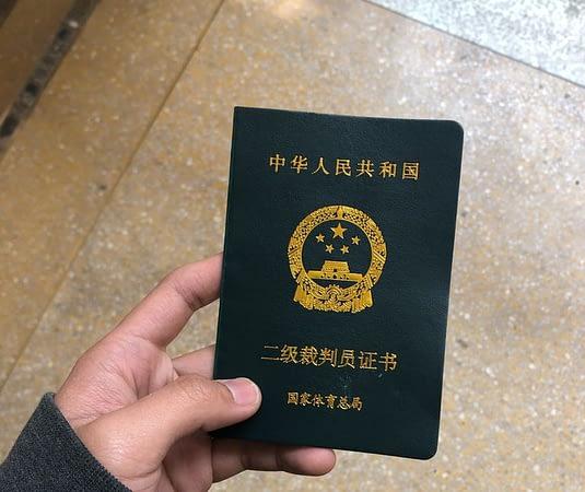 Trade-War sino-américaine : les touristes chinois préfèrent se repositionner sur la destination Europe