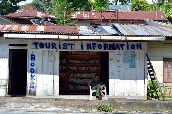 bureau-touristes-pays-developpement