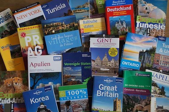 guides-touristiques-destinations