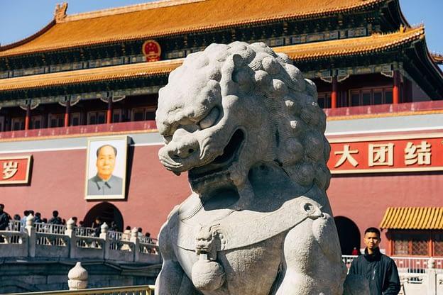 tourisme-chine-beijing