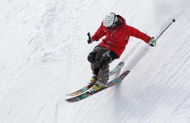 Ski_tourisme_chinois