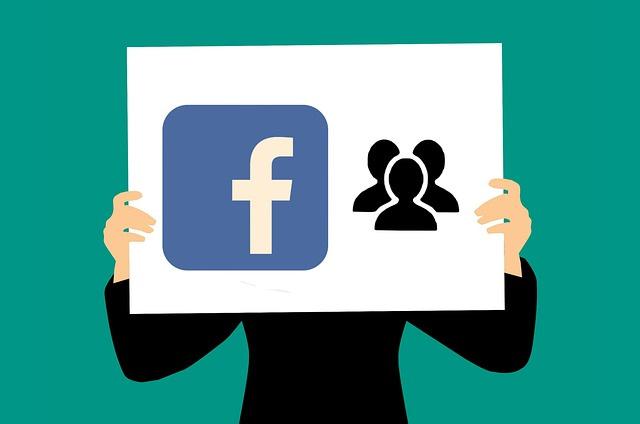 Facebook_ciblage_publicité