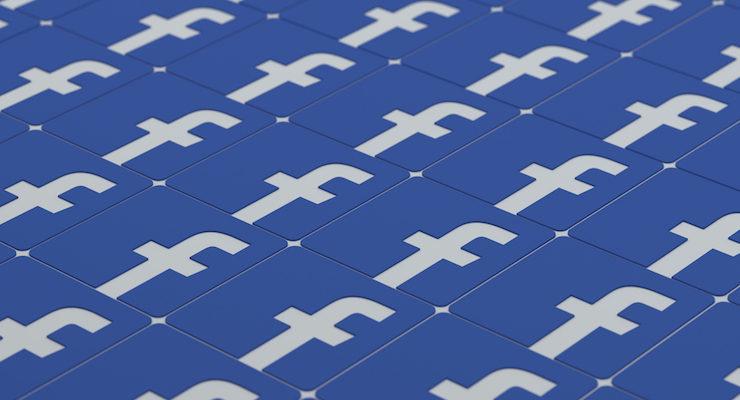 Chine: Facebook veut s'implanter sur les réseaux sociaux chinois