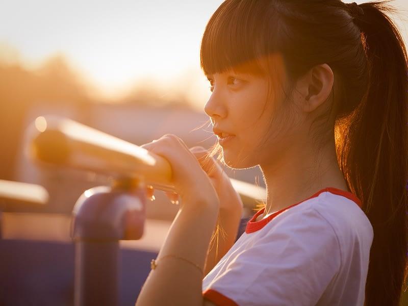 japonaise-touriste-france