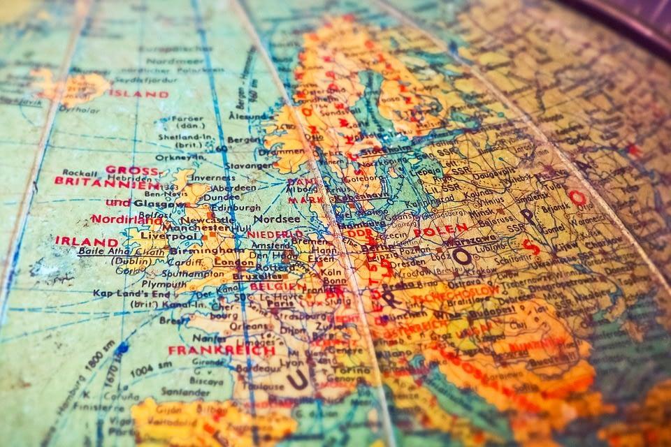 Europe_Tourisme